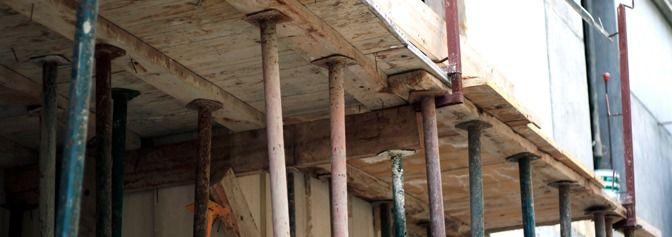 Imputación de responsabilidad al constructor