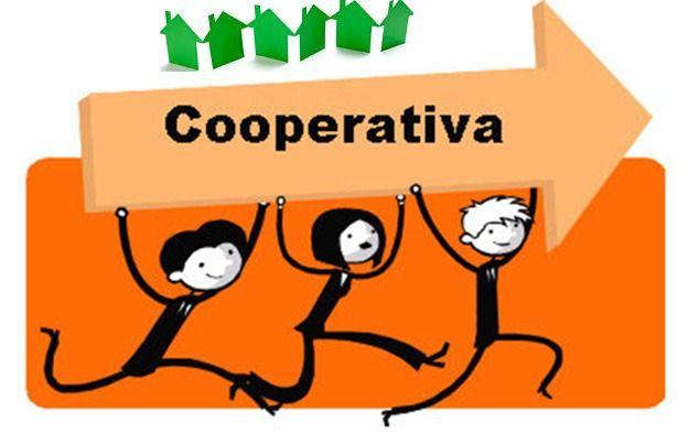 COOPERATIVA Y GESTORAS ¿SON REALMENTE PROMOTORAS O NO?