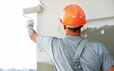 ¿Deben reparar los propios demandados los defectos constructivos?