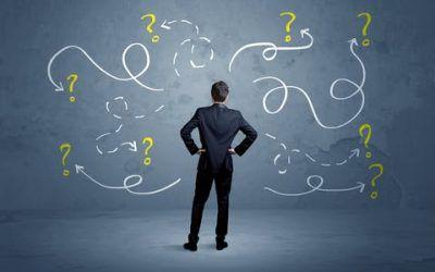 5 problemas comunes en una reclamación de daños constructivos
