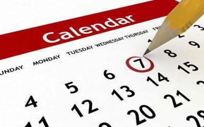 ¿Vencen los plazos de responsabilidad contractual el 7 de octubre 2020?